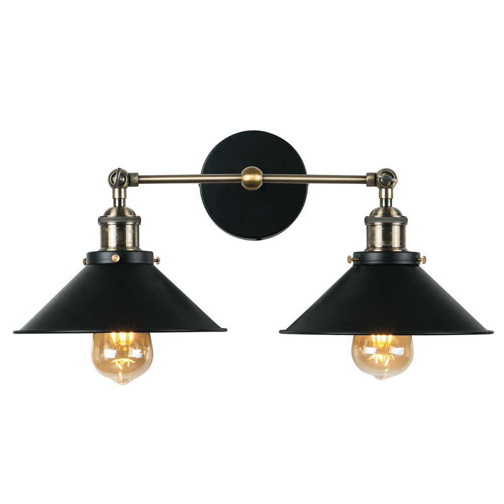 at shop exhibition lighting ceilings light display bulb steamscape ceiling style steampunk