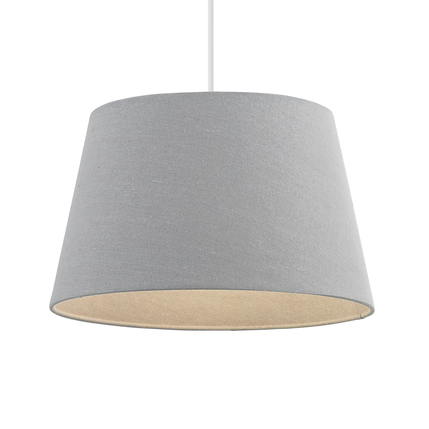 electrical supplies north east lighting home commercial lighting. Black Bedroom Furniture Sets. Home Design Ideas